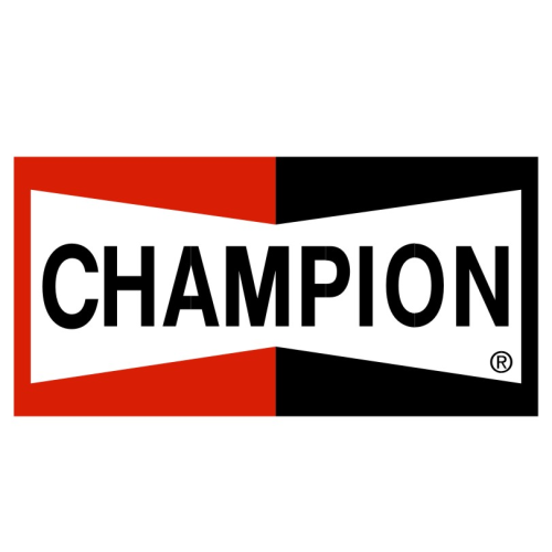 bougies-champion