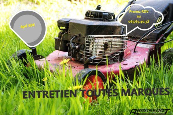 abrassart-entretien-tondeuse-toutes-marques-tracteur