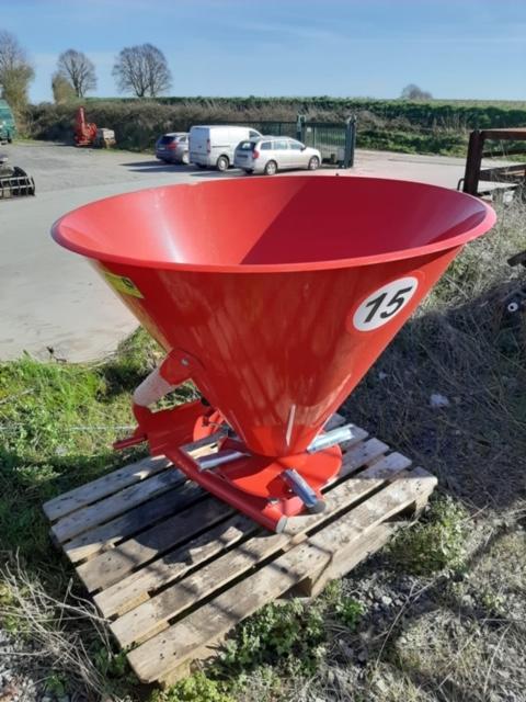 abrassart-distributeur-engrais-400kg-neuf (1)