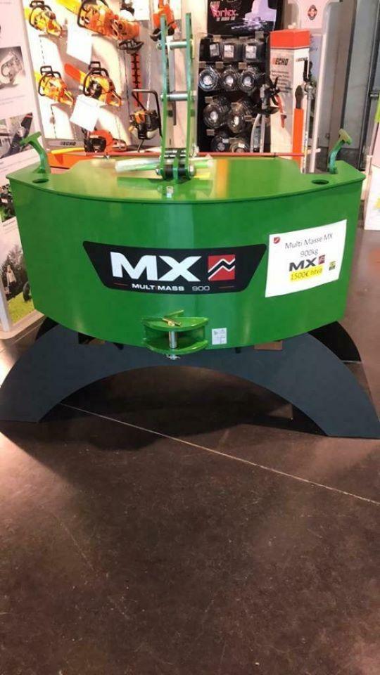 abrassart-masse-mx-900kg-promo