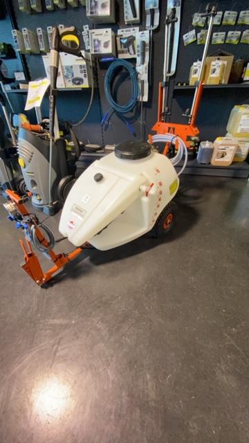 abrassart-pulverisateur-vision-t75-kuhn-trainé