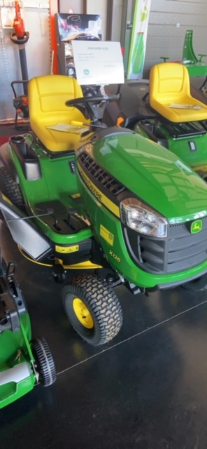 abrassart-tracteur-tondeuse-john-deere-x126-neuf-promo