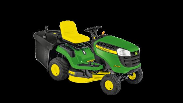 abrassart-tracteur-tondeuse-john-deere-x146r-neuf-promo