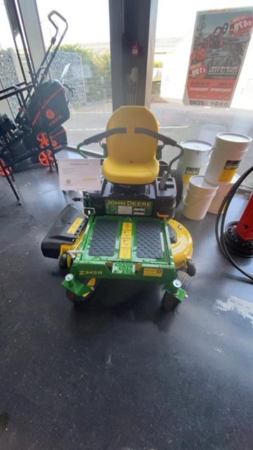 abrassart-tracteur-tondeuse-john-deere-ztrack-z345r-mulching-promo