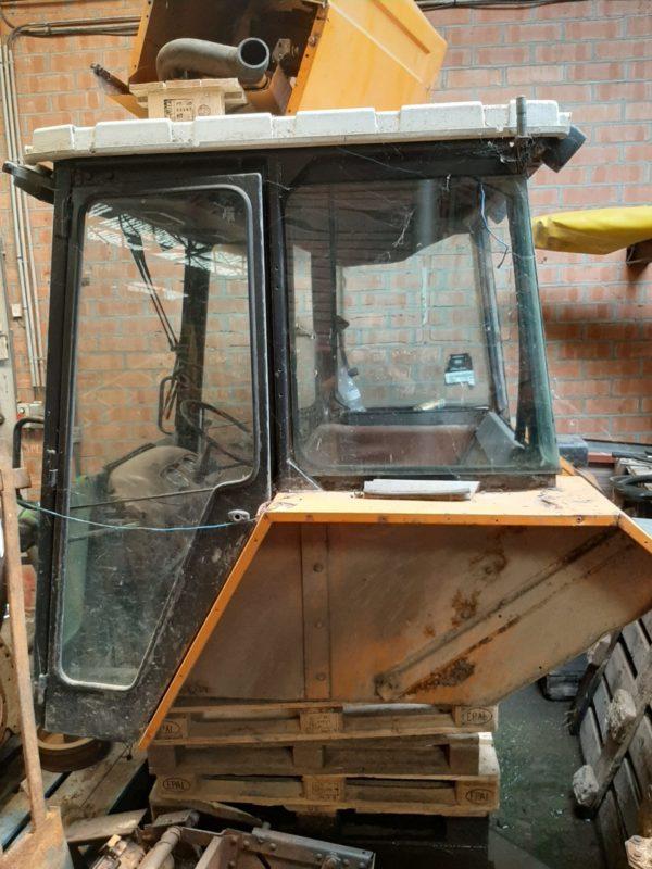 abrassart-occasion-pièce-tracteur-renault-belgique