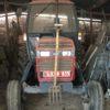 abrassart-tracteur-occasion-case-1494-agricole (2)