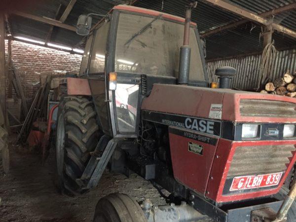 abrassart-tracteur-occasion-case-1494-agricole (3)