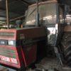 abrassart-tracteur-occasion-case-1494-agricole (4)