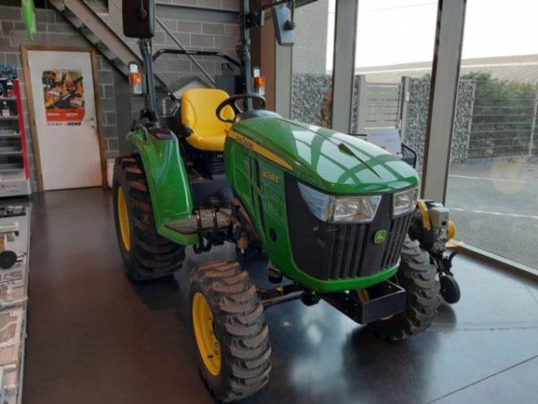 abrassart-occasion-tracteur-john-deere-3038E (4)