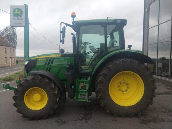 abrassart-tracteur-john-deere-6130r-occasion-130cv (3)