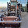 abrassart-occasion-tracteur-massey-ferguson-3080-chargeur-faucheux (1)