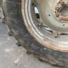 abrassart-occasion-tracteur-massey-ferguson-3080-chargeur-faucheux (4)