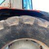 abrassart-occasion-tracteur-massey-ferguson-3080-chargeur-faucheux (5)