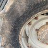 abrassart-occasion-tracteur-massey-ferguson-3080-chargeur-faucheux (6)