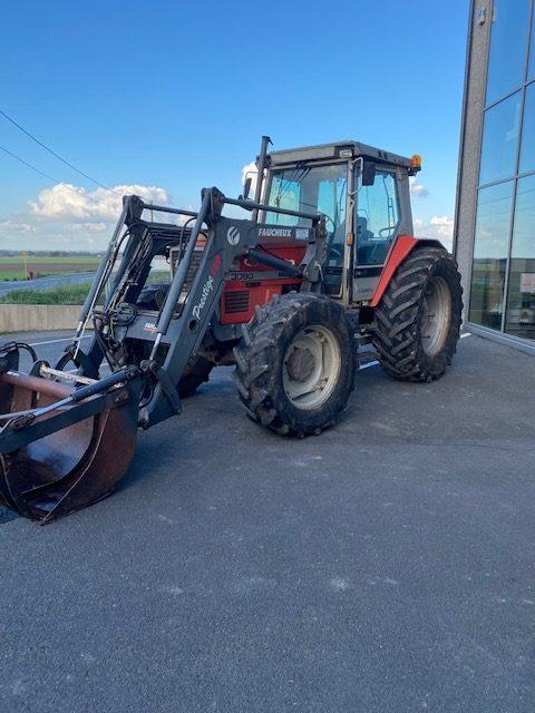 abrassart-occasion-tracteur-massey-ferguson-3080-chargeur-faucheux (9)