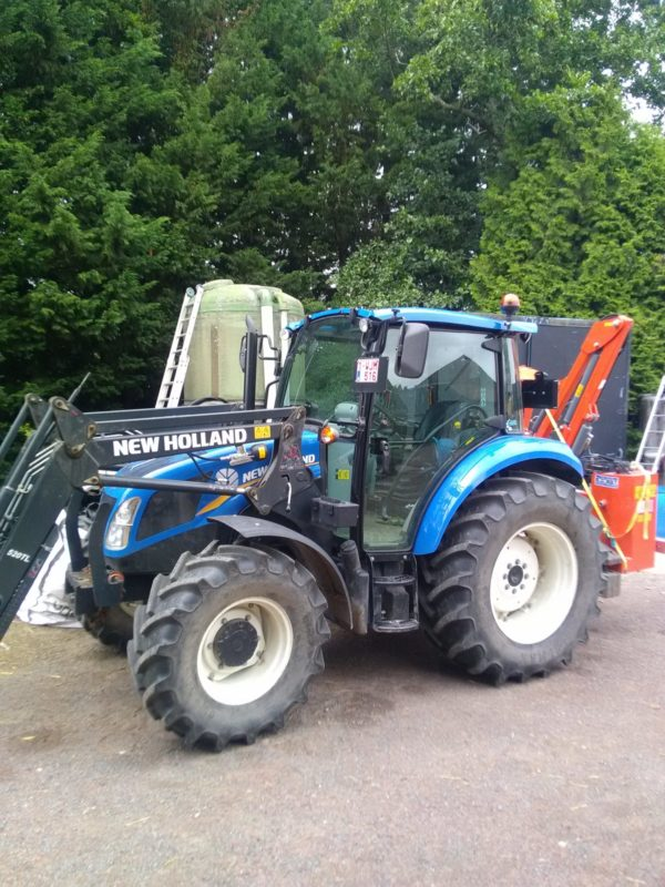 abrassart-occasion-tracteur-new-holland-occasion (3)