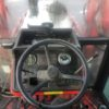 abrassart-occasion-tracteur-steyr-8090-agricole-fourche (7)