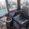 abrassart-occasion-tracteur-steyr-8090-agricole-fourche (8)