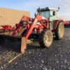 abrassart-tracteur-occasion-steyr-8090-80cv-pelle (1)
