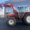 abrassart-tracteur-occasion-steyr-8090-80cv-pelle (2)