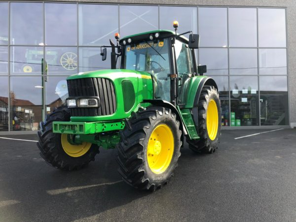 abrassart-tracteur-john-deere-6620-occasion (1)