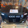 abrassart-masse-1000kg
