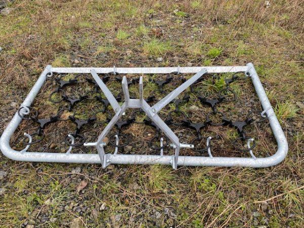 abrassart-matériels-agricole-herse-prairie-4M-2M-microtracteur-piste-neuf (2)