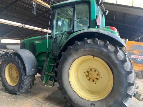 abrassart-tracteur-john-deere-6920-occasion